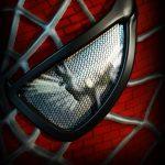Spider-Man 4: Fan Film (2020) Online Subtitrat in Romana
