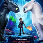 How to Train Your Dragon: The Hidden World (2019) Online Subtitrat in Romana