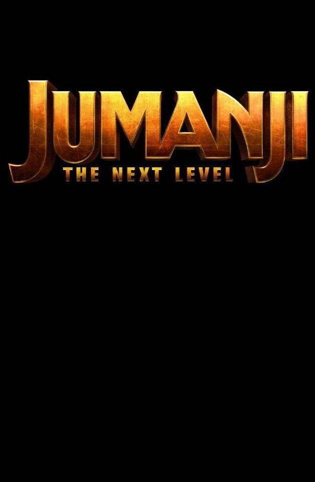 Jumanji: The Next Level (2019) Online Subtitrat HD FREE