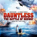 Dauntless: The Battle of Midway (2019) Online Subtitrat in Romana