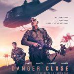 Danger Close: The Battle of Long Tan (2019) Online Subtitrat in Romana