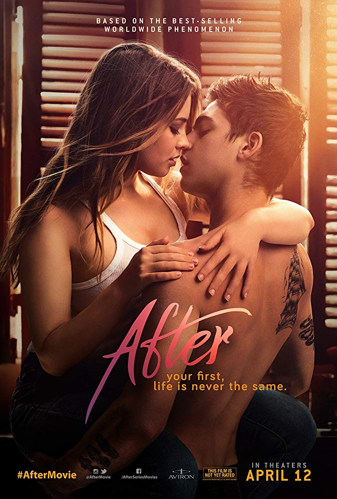 After (2019) film online subtitrat