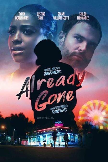 Already Gone (2019) Online Subtitrat in Romana