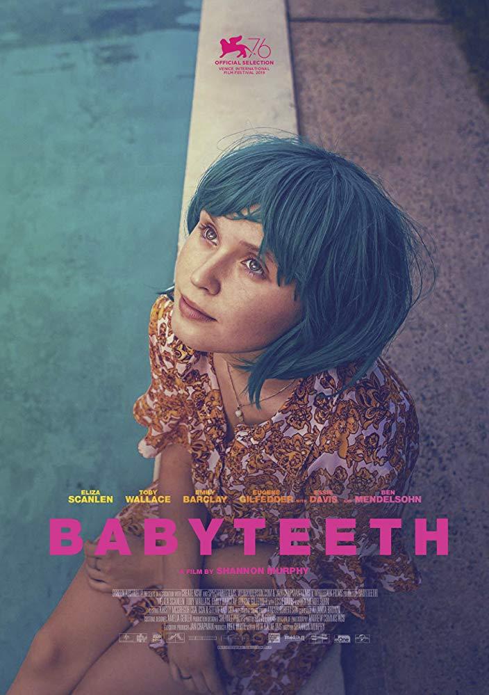 Babyteeth (2019) Online Subtitrat in Romana