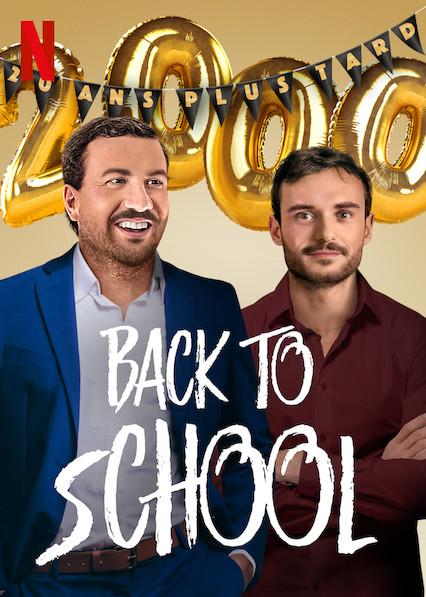 Back to School (2019) Online Subtitrat in Romana