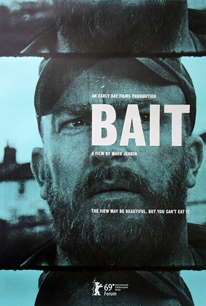 Bait (2019) Online Subtitrat in Romana