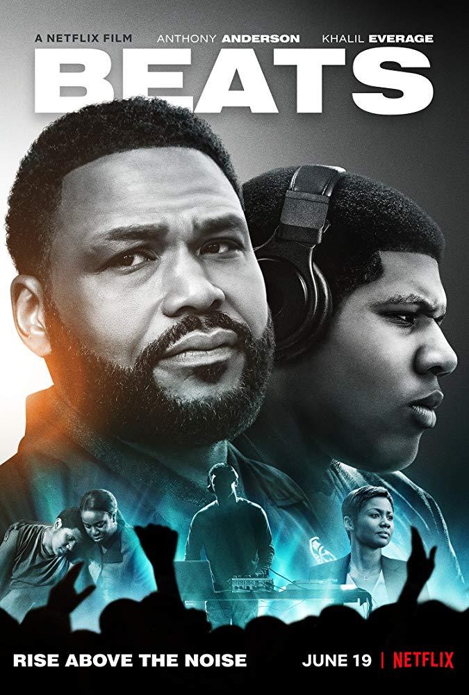 Beats (2019) Online Subtitrat in Romana