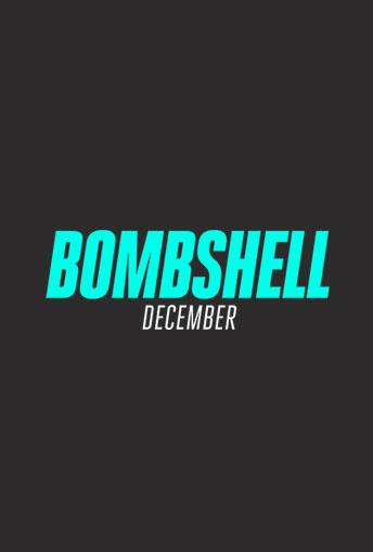 Bombshell (2019) Online Subtitrat HD