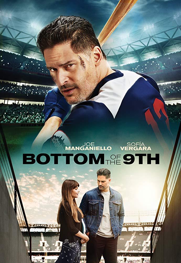 Bottom of the 9th (2019) Online Subtitrat in Romana