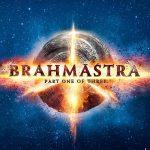 Brahmastra (2020) Online Subtitrat in Romana