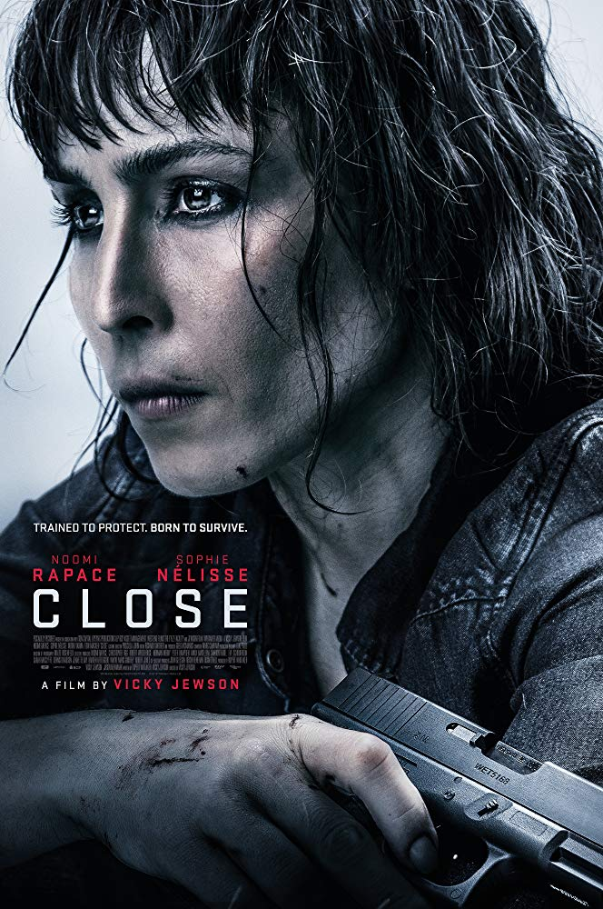 Close (2019) Online Subtitrat in Romana