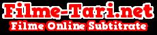 Filme tari pe internet, filme noi 2021 Online Subtitrate
