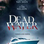 Dead Water (2019) Online Subtitrat in Romana