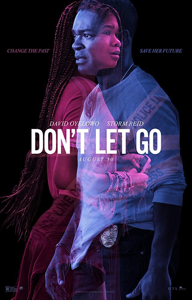 Don't Let Go (2019) Online Subtitrat in Romana