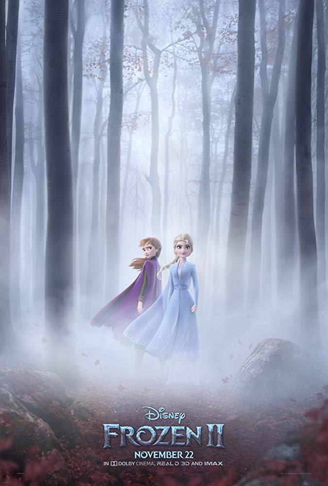 Frozen 1 – Regatul de gheata (2013) film online subtitrat