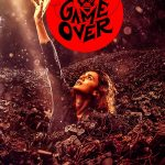 Game Over (2019) Online Subtitrat in Romana
