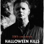 Halloween Kills (2020) Online Subtitrat in Romana