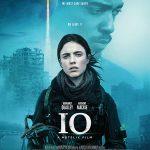 IO (2019) Online Subtitrat in Romana