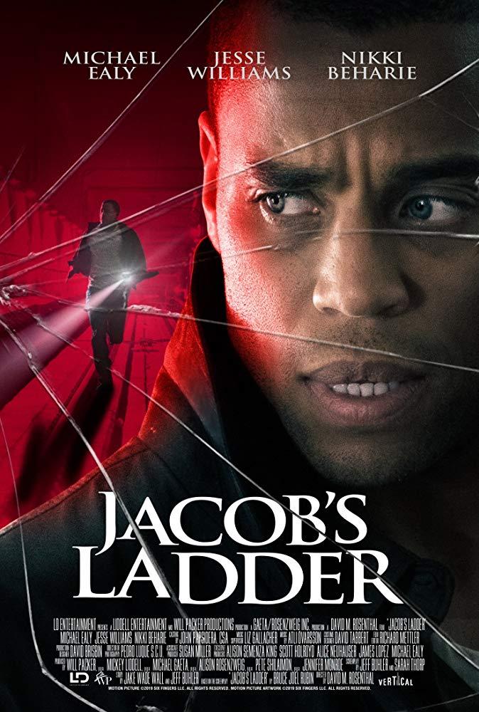 Jacob's Ladder (2019) Online Subtitrat in Romana