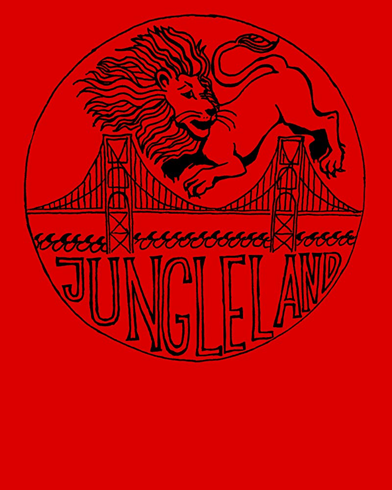 Jungleland (2019) Online Subtitrat in Romana