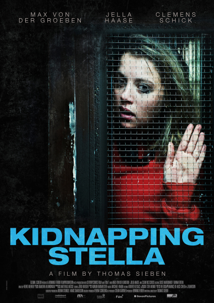 Kidnapping Stella (2019) Online Subtitrat in Romana