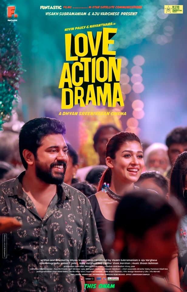 Love Action Drama (2019) Online Subtitrat in Romana