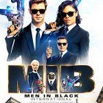 Men in Black: International (2019) Online Subtitrat in Romana