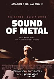Sound of Metal (2019) film online subtitrat