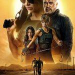 Terminator: Dark Fate (2019) Online Subtitrat in HD