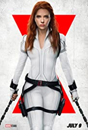 Black Widow (2021) film online subtitrat
