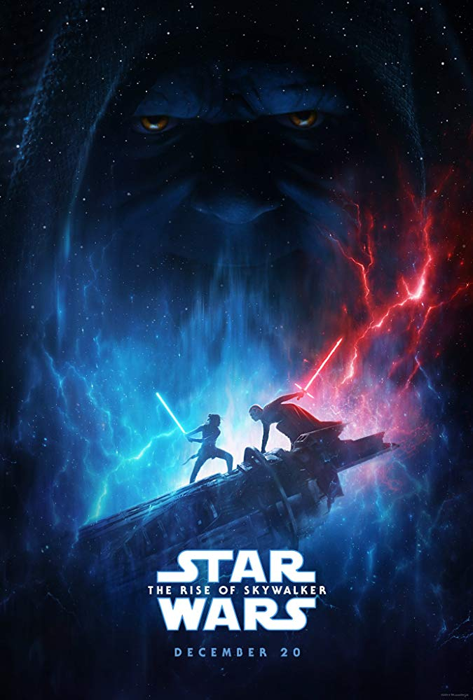 Star Wars: The Rise of Skywalker (2019) Online Subtitrat in Romana