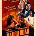Malibu Road (2019) Online Subtitrat in Romana