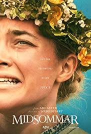 Midsommar (2019) Online Subtitrat HD