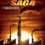 Mumbai Saga (2020) Online Subtitrat in Romana