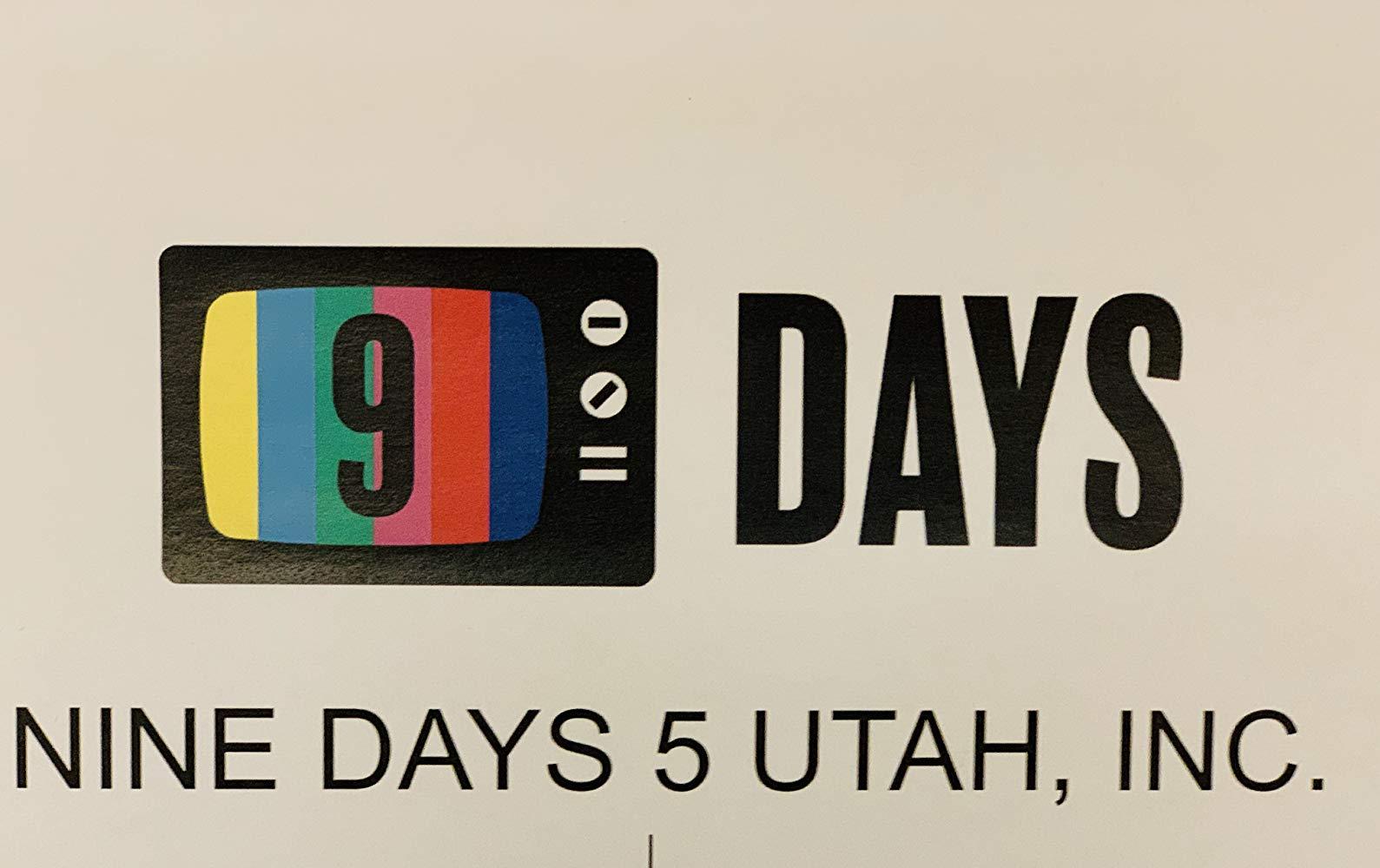 Nine Days (2020) Online Subtitrat HD