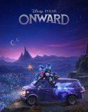 Onward – Tot Inainte (2020) Online Subtitrat in Romana