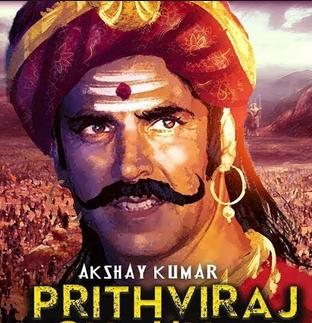Prithviraj (2020) Online Subtitrat in Romana