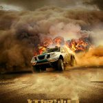 Project X-Traction (2020) Online Subtitrat in Romana