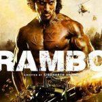 Rambo (2020) Online Subtitrat in Romana