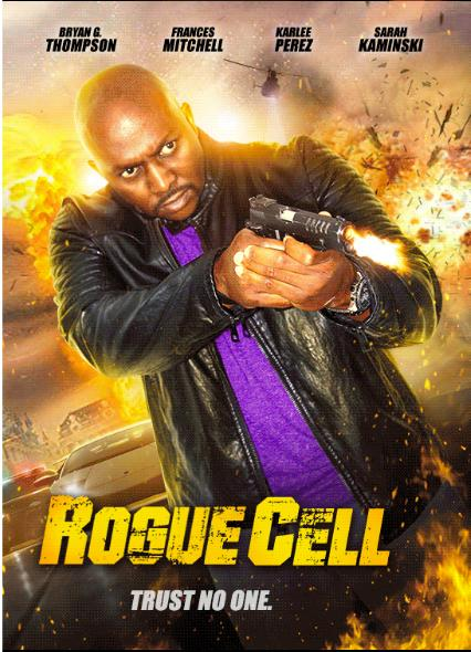 Rogue Cell (2019) Online Subtitrat in Romana