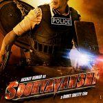 Sooryavanshi (2020) Online Subtitrat in Romana