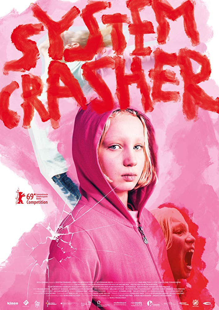 System Crasher (2019) Online Subtitrat in Romana