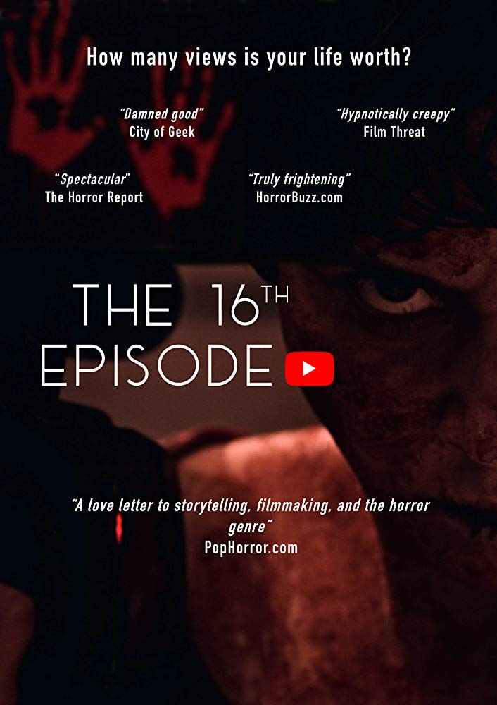 The 16th Episode (2019) Online Subtitrat in Romana