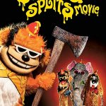 The Banana Splits Movie (2019) Online Subtitrat in Romana
