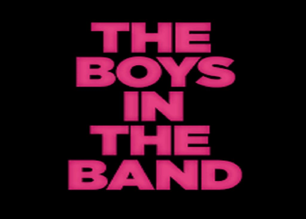 The Boys in the Band (2020) Online Subtitrat HD