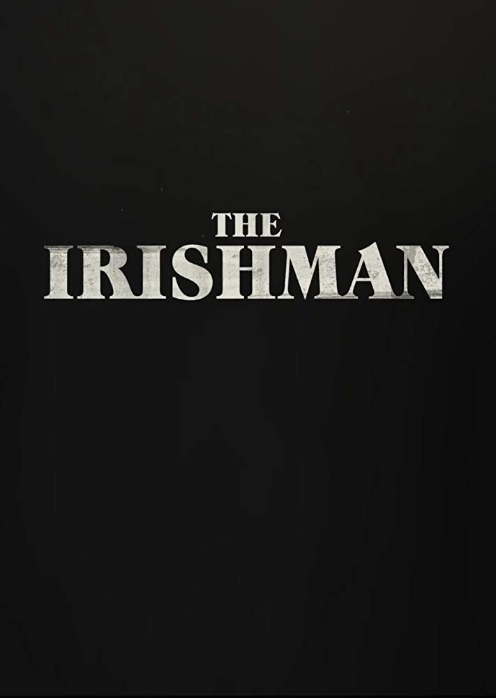 The Irishman (2019) Online Subtitrat HD
