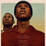 The Last Black Man in San Francisco (2019) Online Subtitrat in Romana
