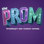 The Prom (2020) Online Subtitrat in Romana