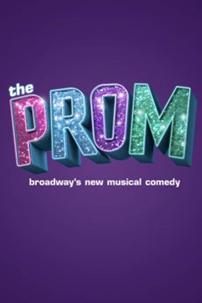 The Prom (2020) film online subtitrat HD