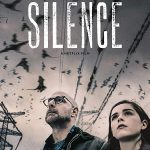 The Silence (2019) Online Subtitrat in Romana